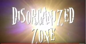 dz-screen4