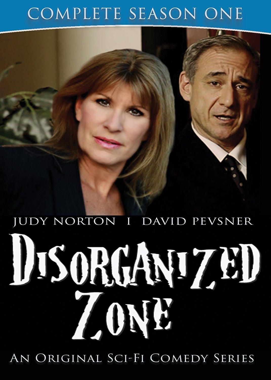 dvd-cover-dz